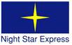 night_star